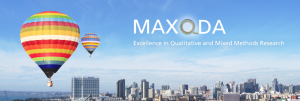 max-qda1-0