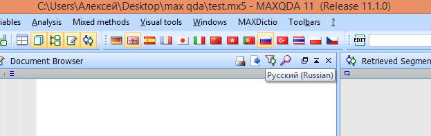 max-qda1-4